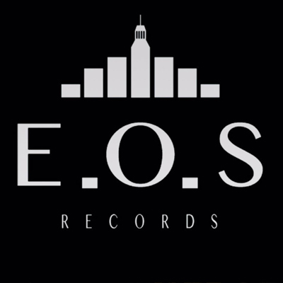 EOS Records